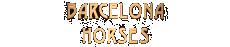 Barcelona Horses
